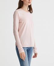 The LB Shirt