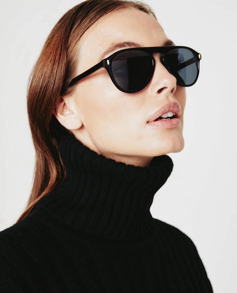 The F36 & CLIP Sunglasses