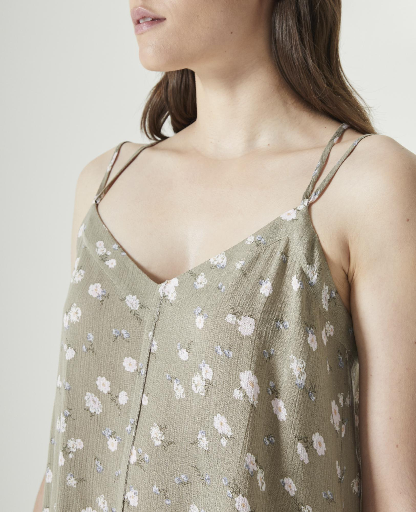 The Maggie Top
