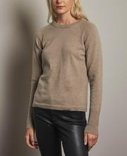 The Johanna Sweater