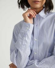 The Shiro Shirt