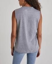 The Zoey Muscle Tank