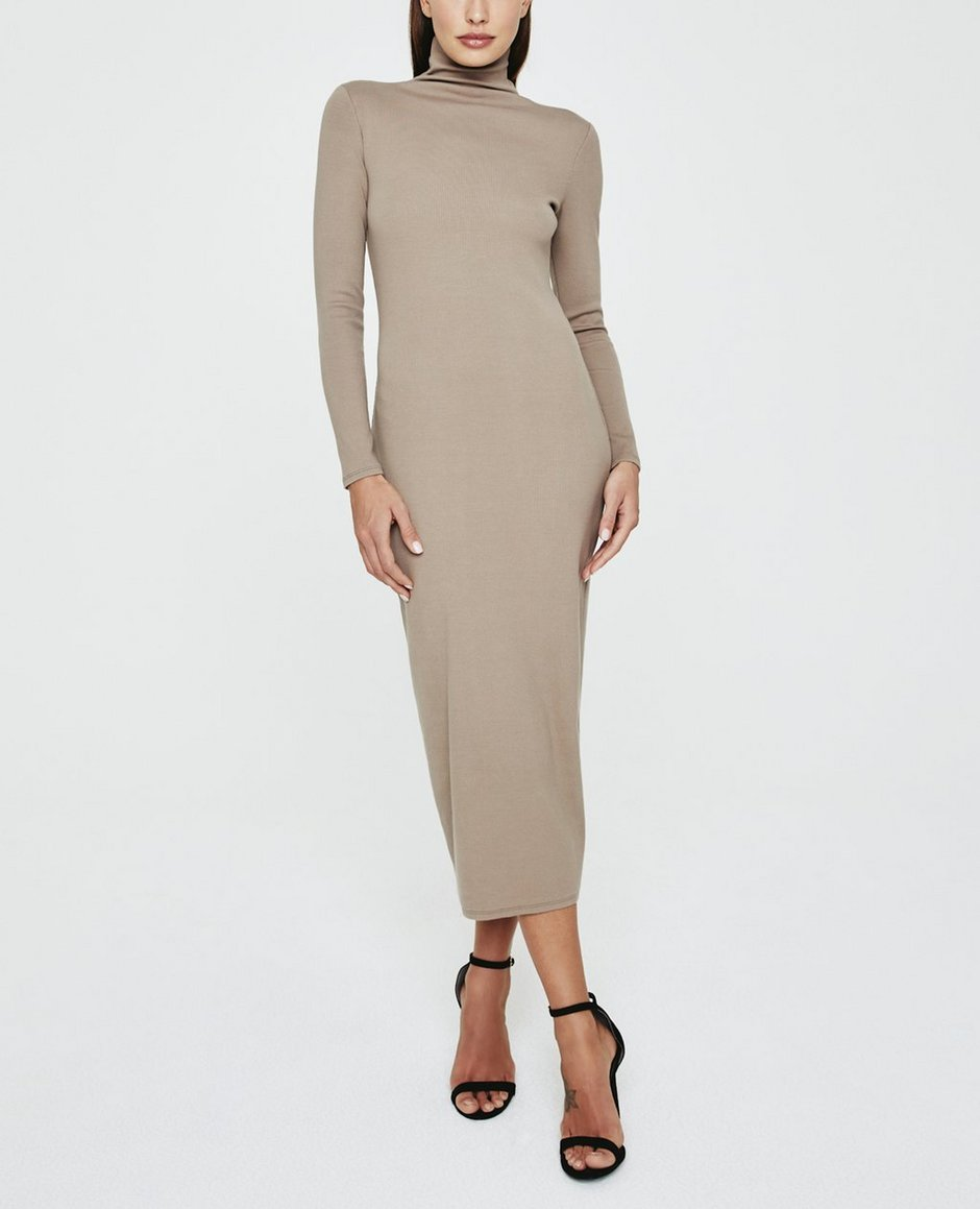 The Chelden Dress