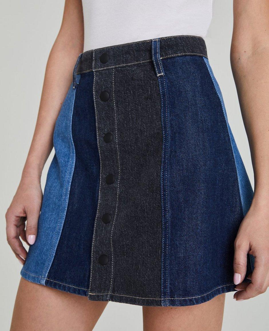 The Kety Skirt