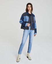 The Kaya Jacket