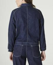 The Avenall Jacket