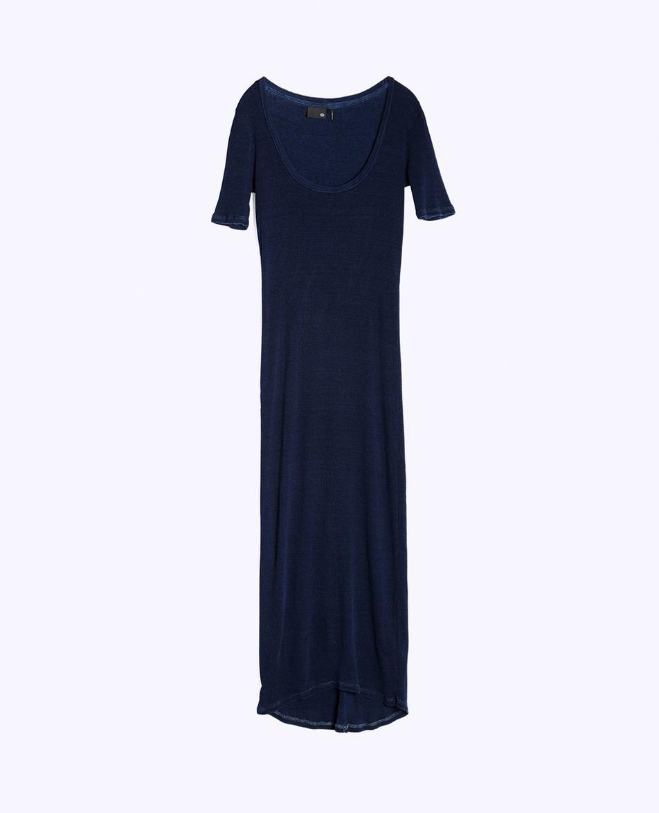The Elli Dress