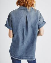 The Peter Top