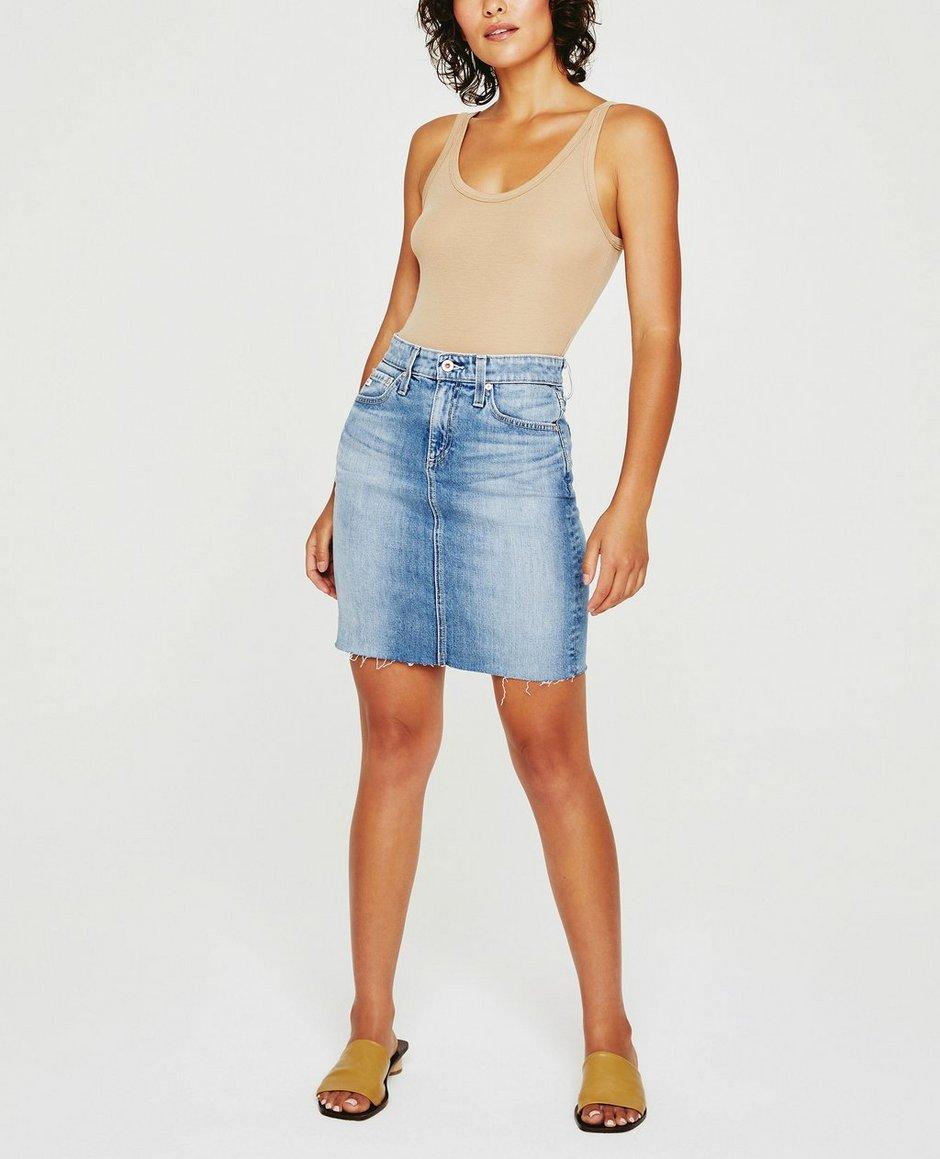 Erin Skirt