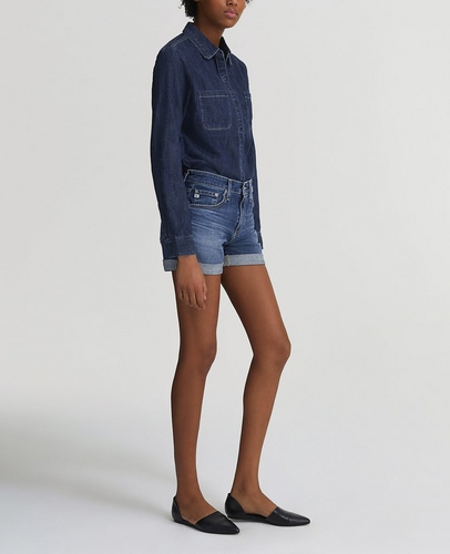 The Hailey Short