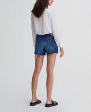The Hailey Short