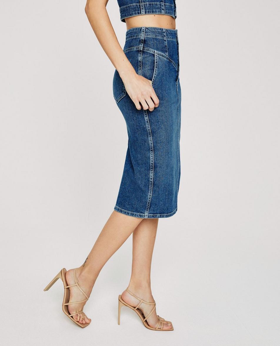 Selina Skirt