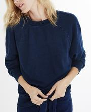 The Wedge Sweatshirt