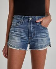 The Turner Boyfriend Short