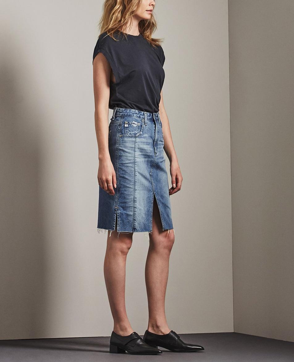 The Emery Skirt