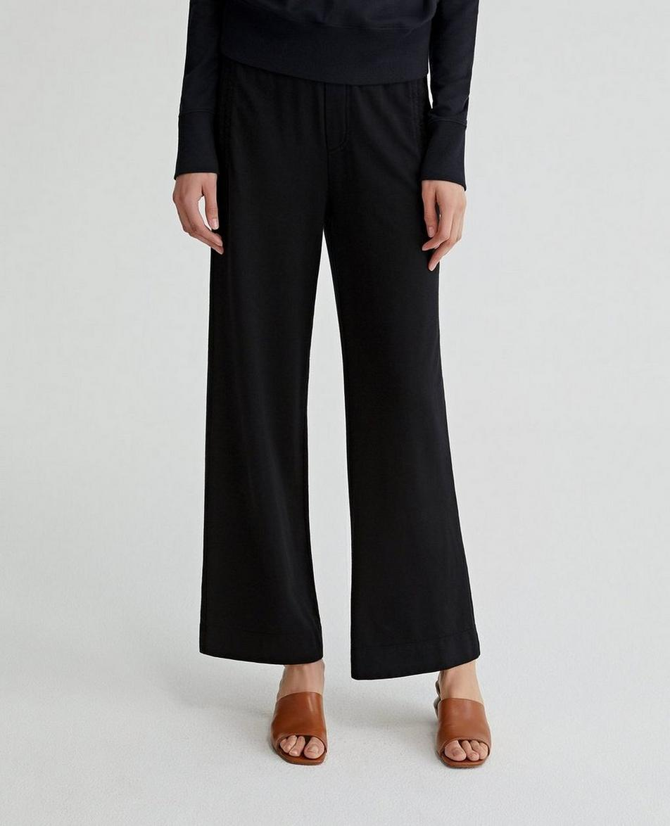 The Swetta Pant