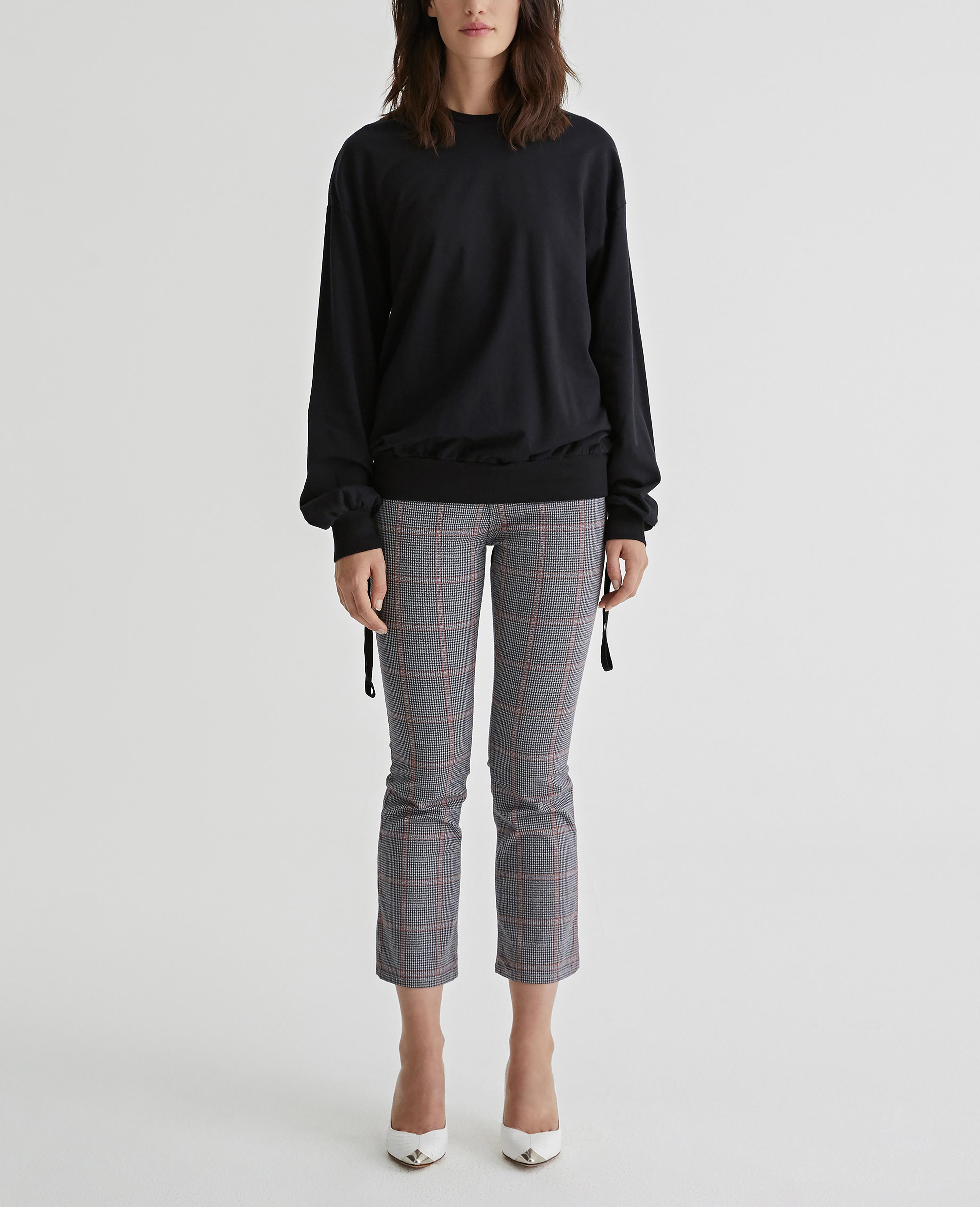 The Karis Sweatshirt