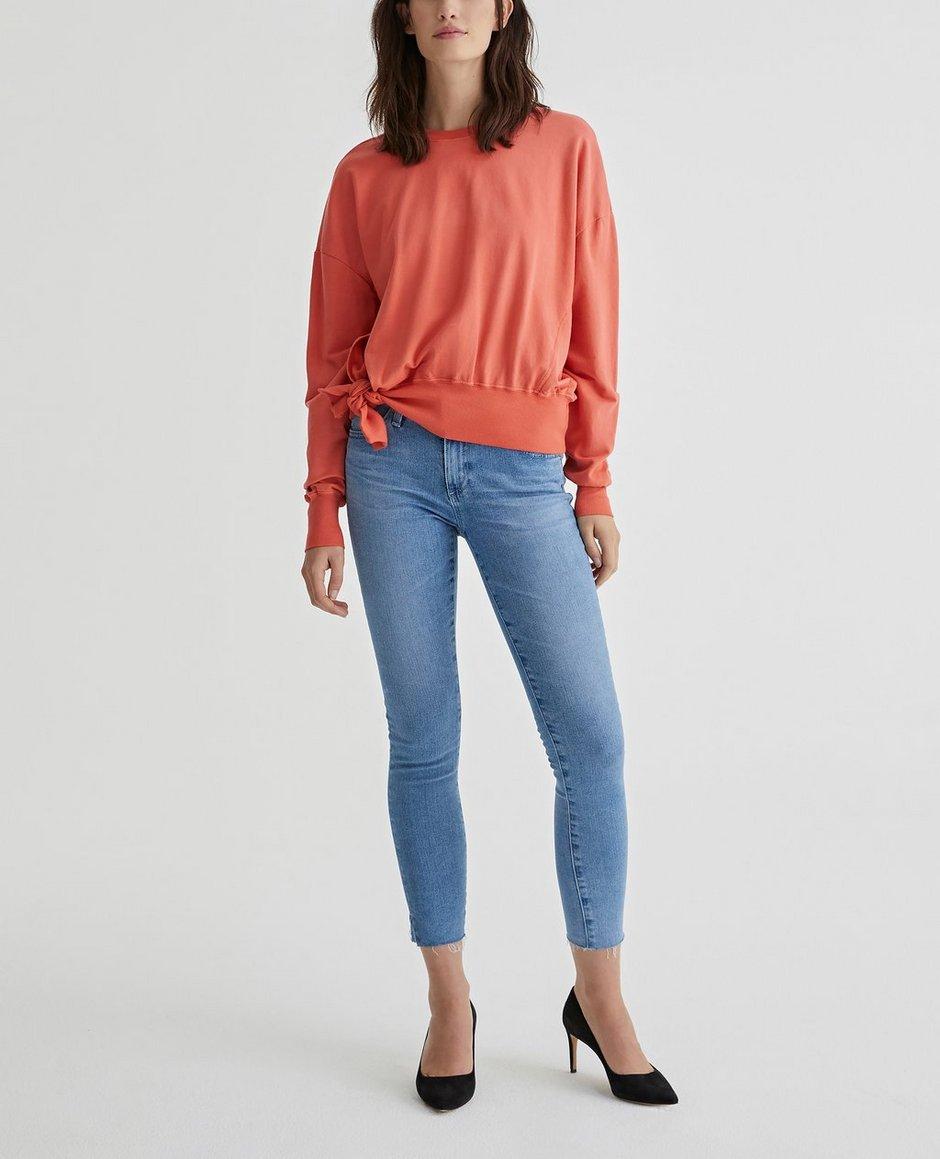 The Kylan Sweatshirt