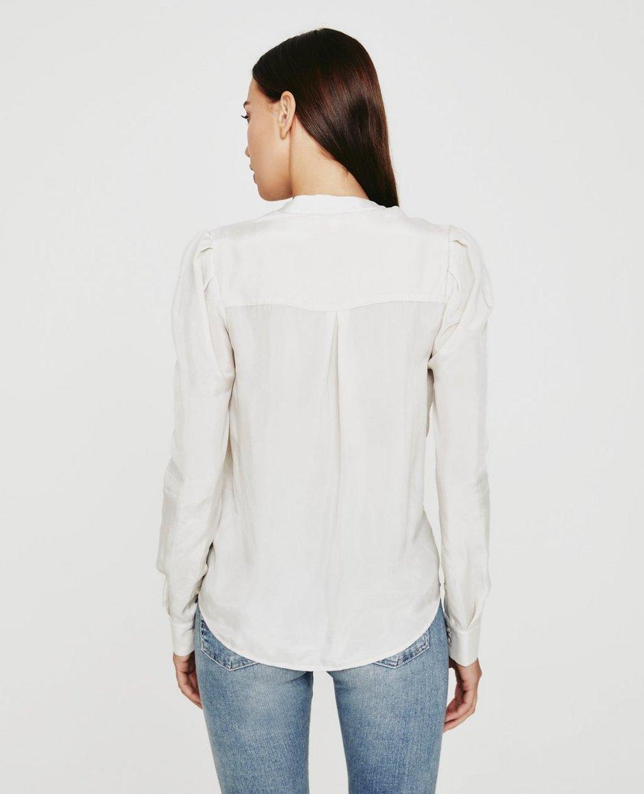 Avery Shirt