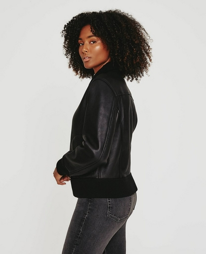The Jones Reversible Bomber