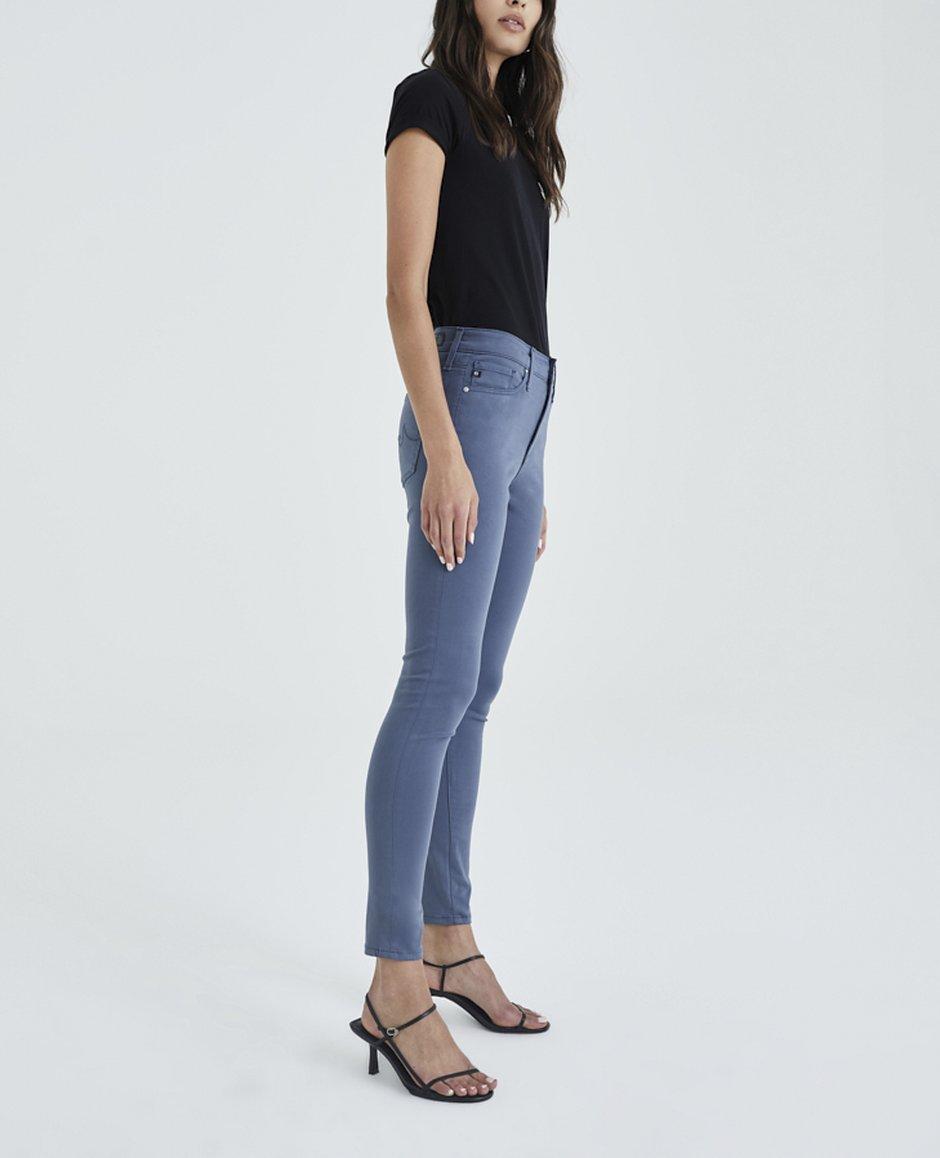 The Farrah Skinny Ankle