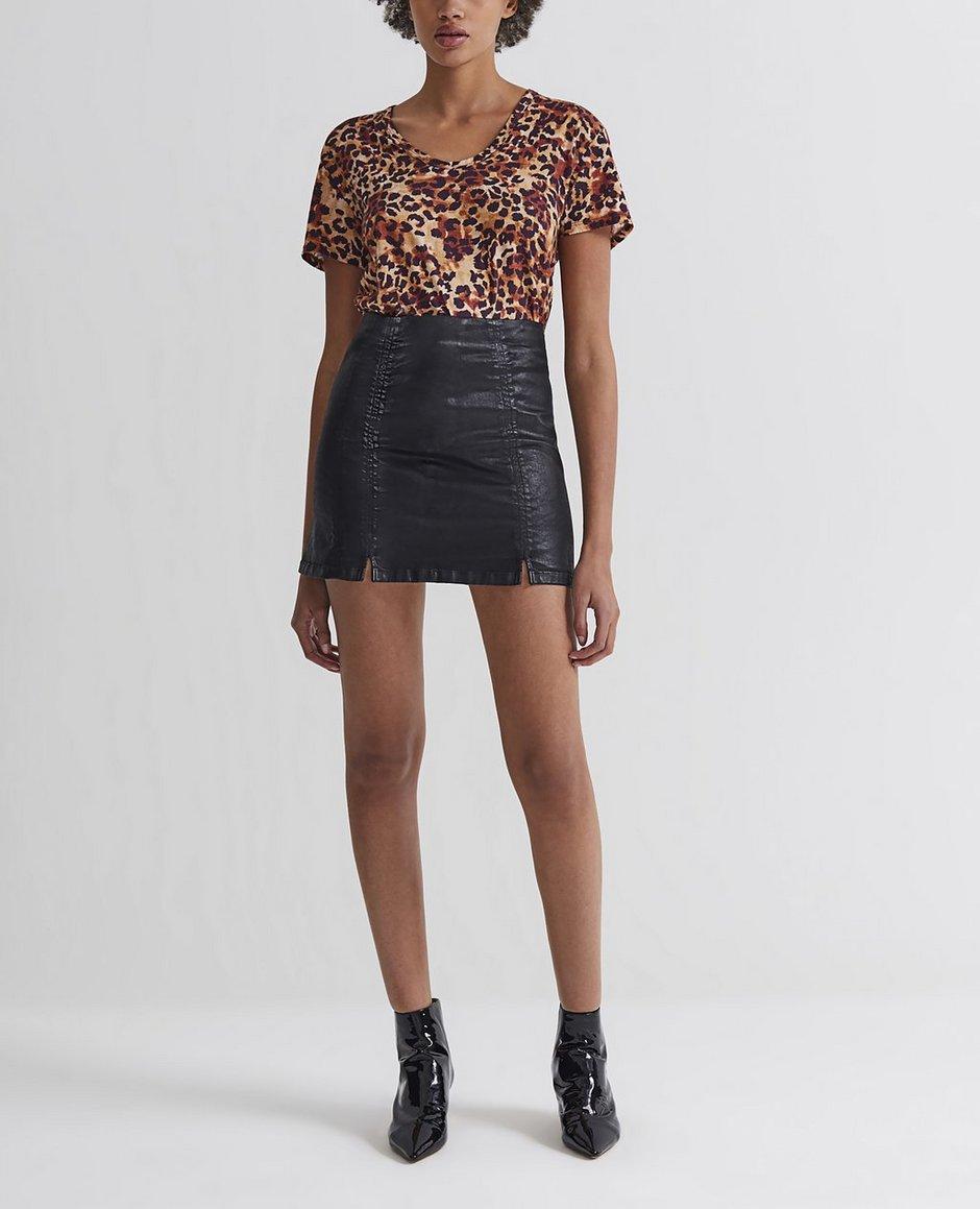The Adaline Skirt