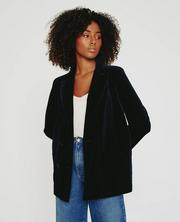 The Renzo Blazer