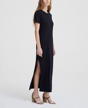 The Alana Maxi Dress