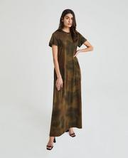 The Micah Dress