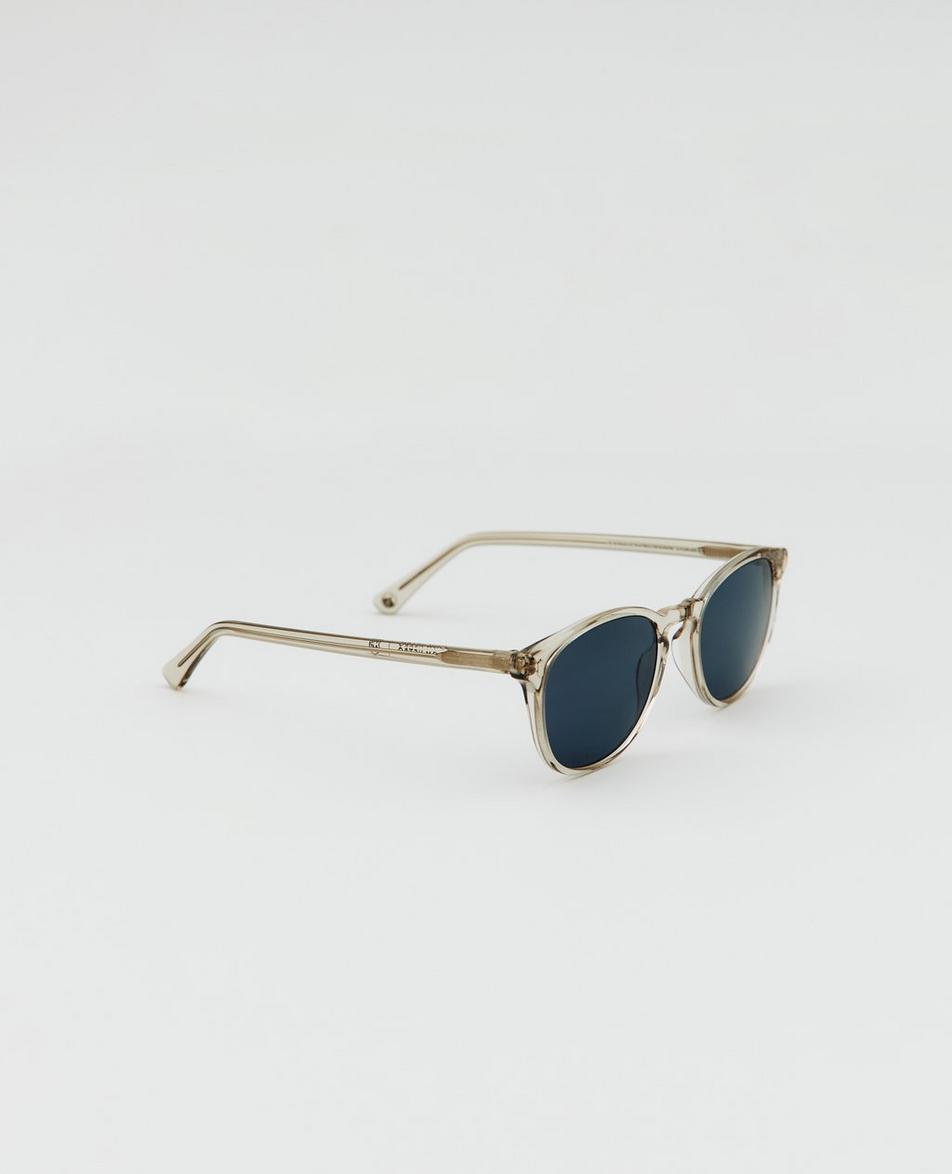 The M01 Sunglasses