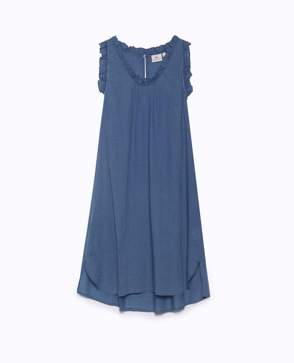 The Dixie Dress