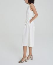 The Libby Dress