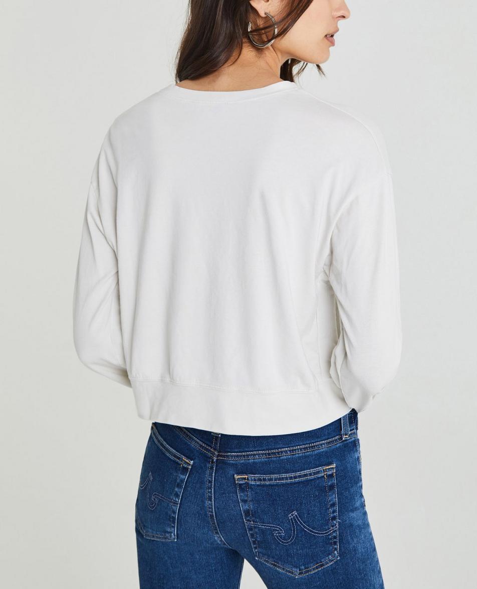 The Farrow Sweatshirt