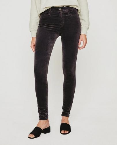 095acb3d6165c Velvet Pants & Jackets for Women   AG Jeans Official Store