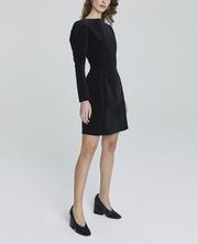 The Walker Dress