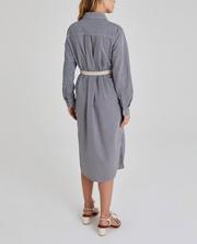 The Taylor Dress