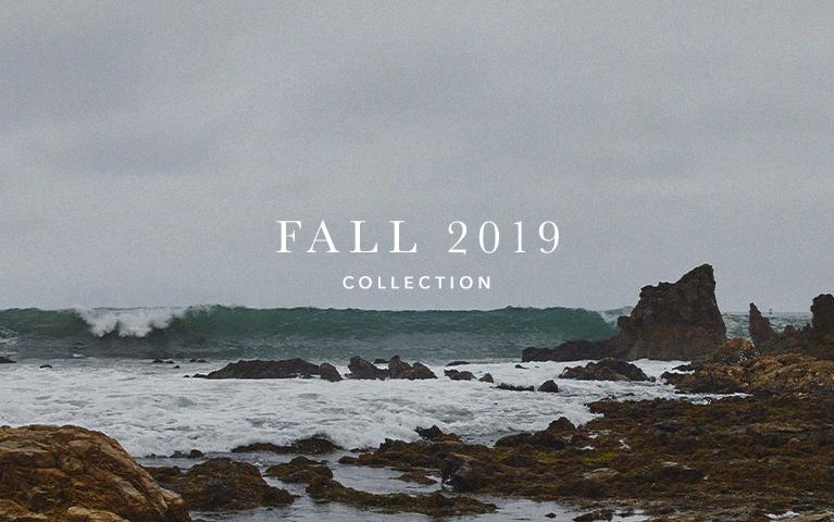 Shop AG's Fall 19 Collection