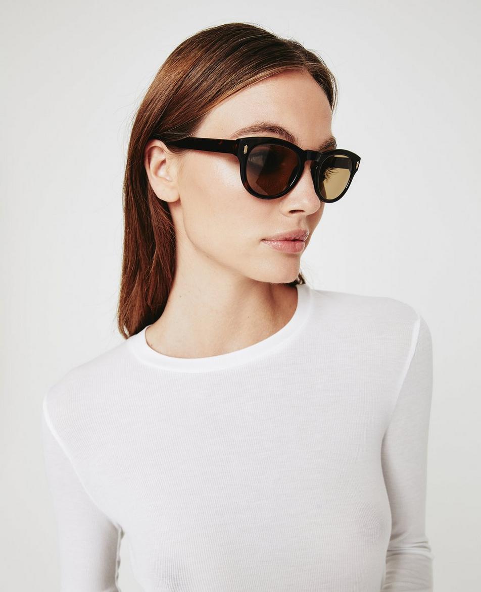 The Primo Sunglasses