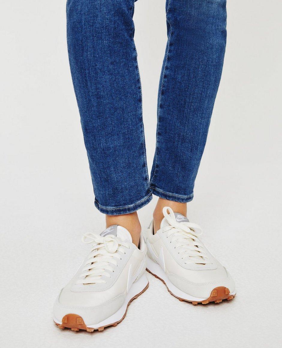 Prima Ankle