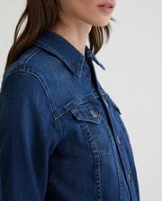 The Robyn Jacket