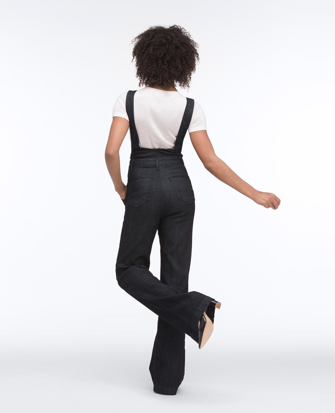 6770eddbca43 The Lolita In Cutie Jumpsuits AG Jeans Official Store