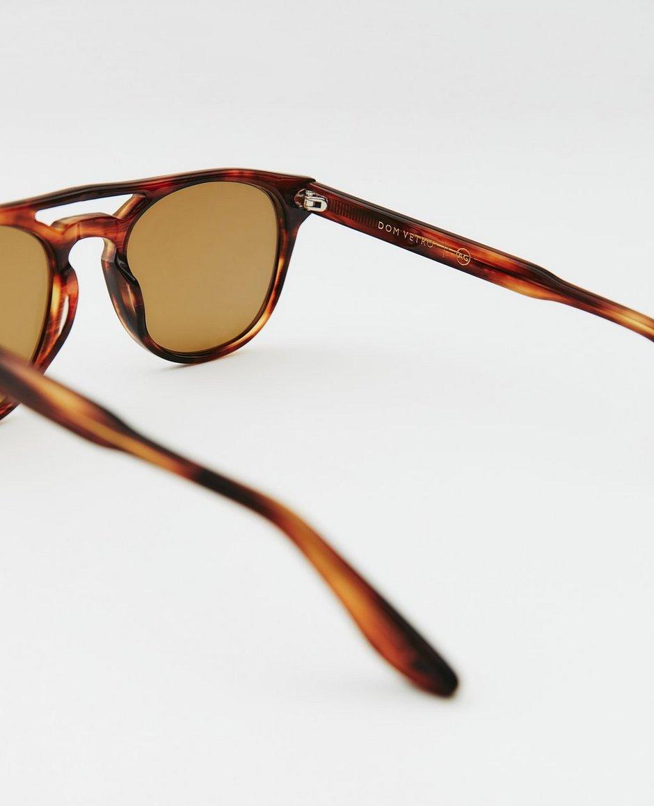 The Rafael Sunglasses