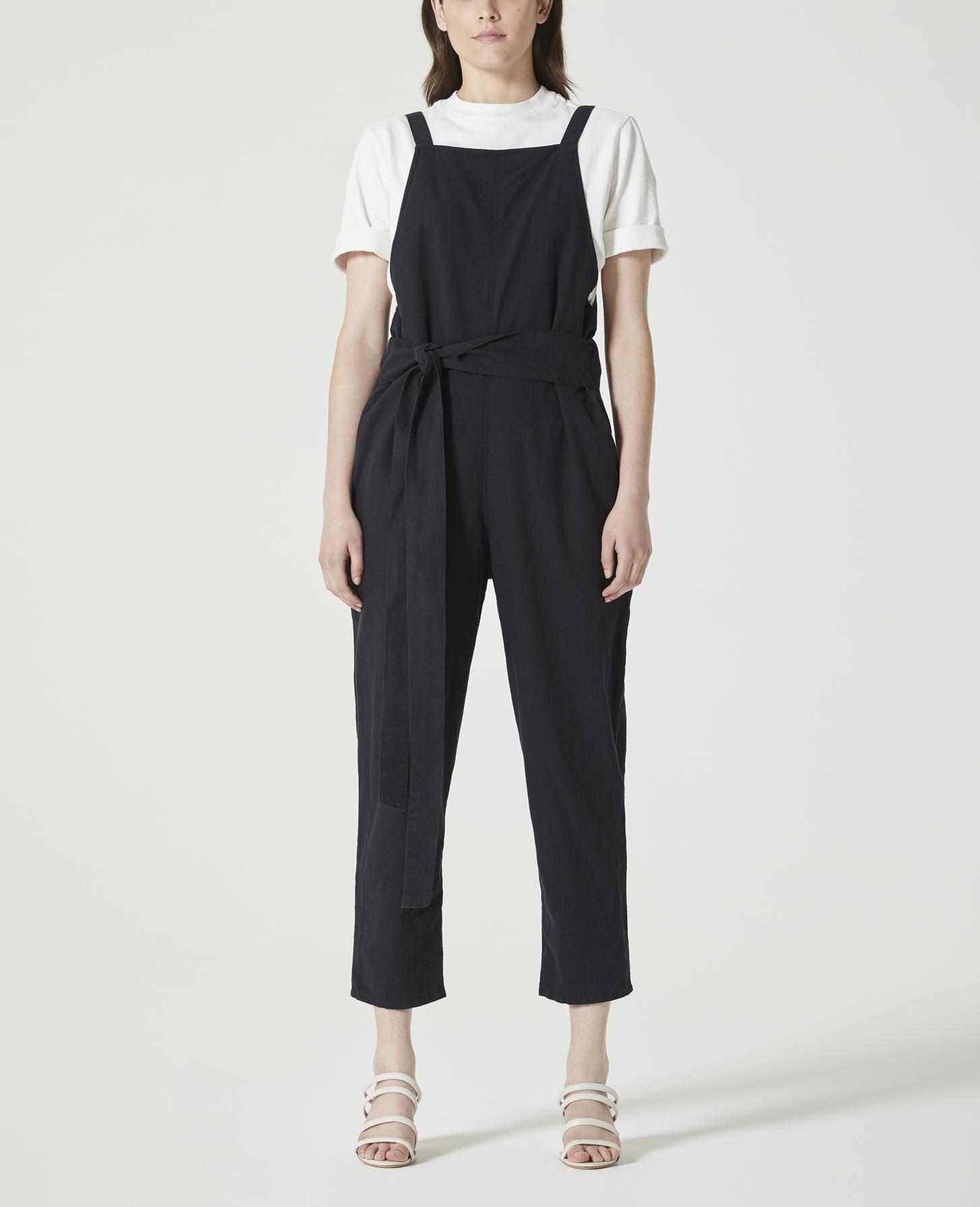 The Darcy Jumpsuit