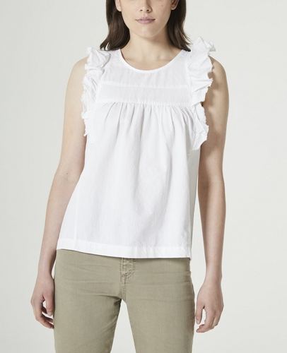 The Jennifer Top