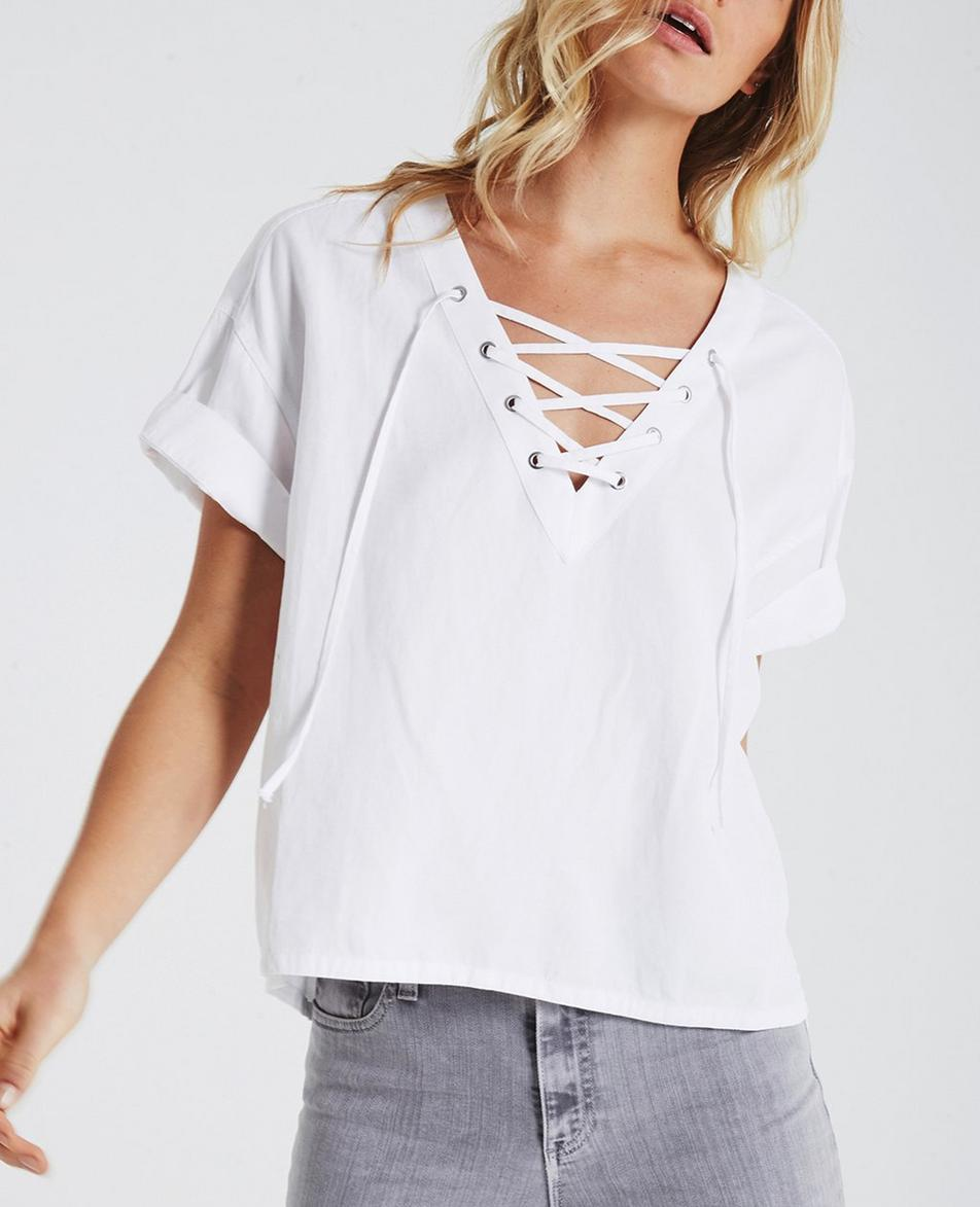 The Kelly Top