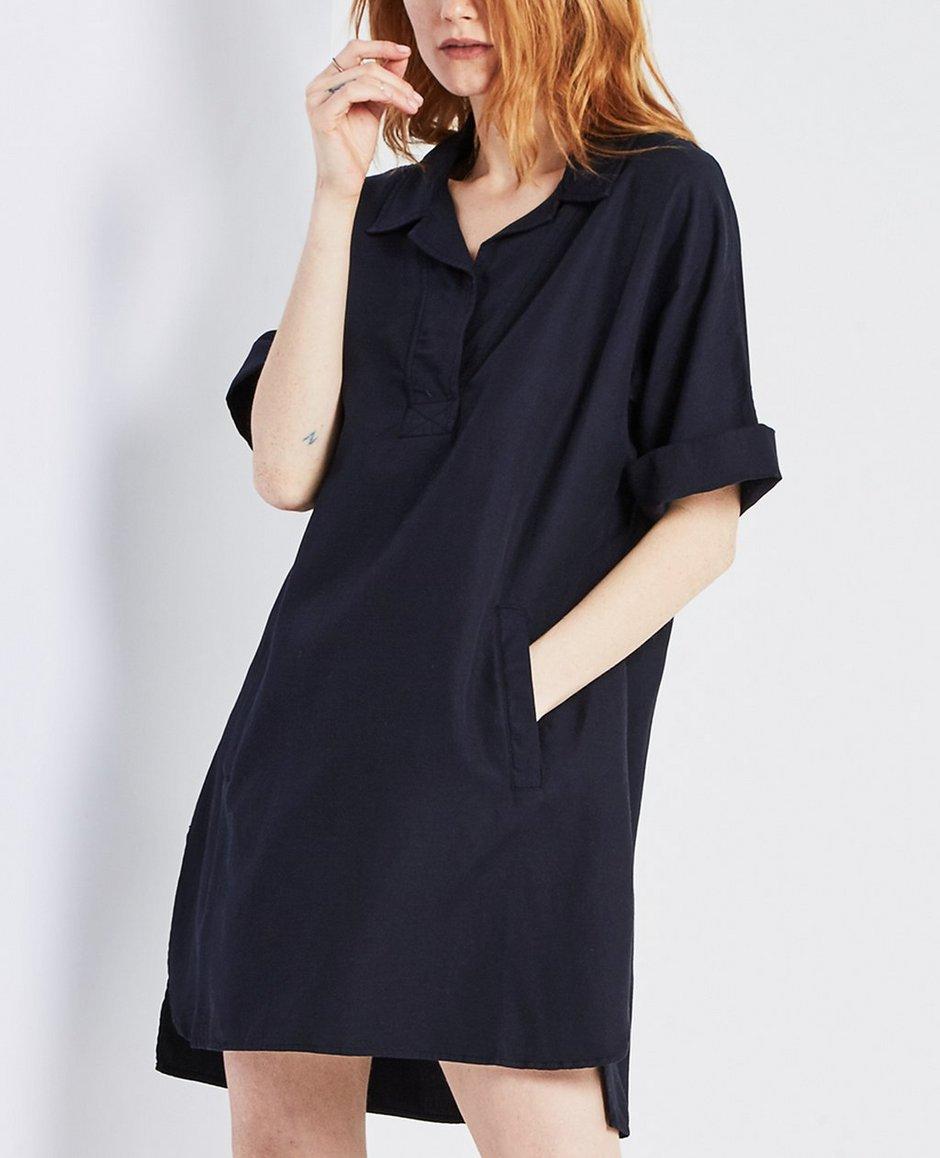 The Amanda Dress