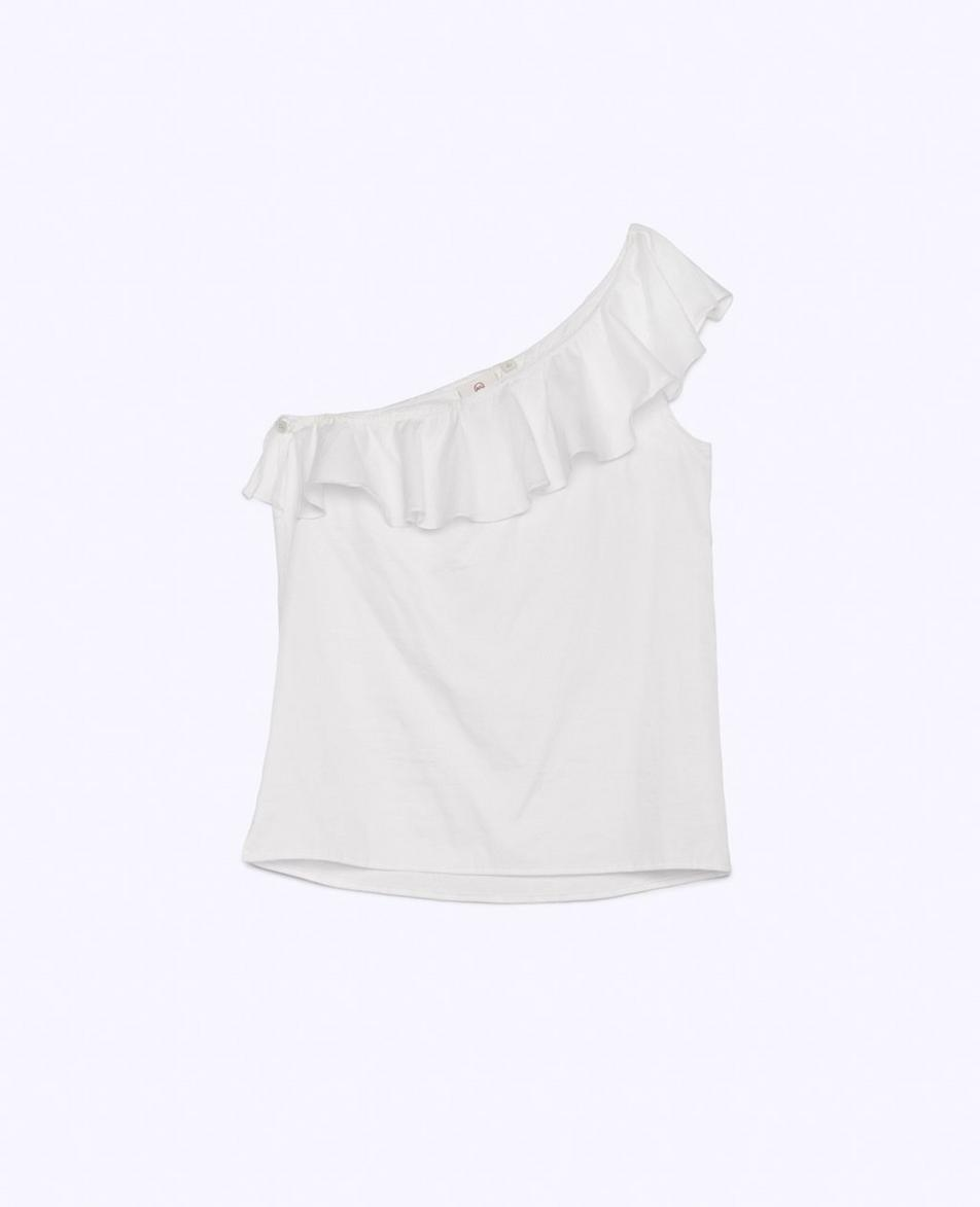 The Risa Top