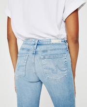 Farrah Skinny Ankle