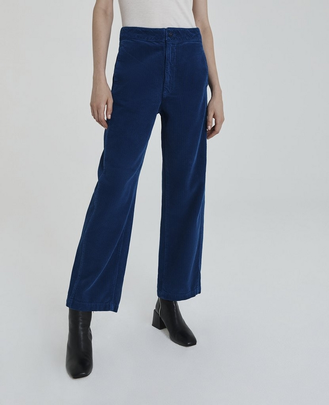 The Tomas Trouser