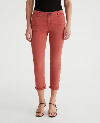d5a37b11e5 AG Jeans Women s Fashion   Clothing